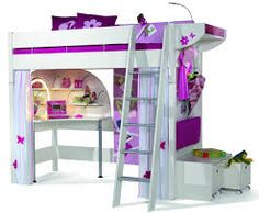 1000 images about hochbetten f r kinder und jugendliche on pinterest loft beds kids rooms. Black Bedroom Furniture Sets. Home Design Ideas