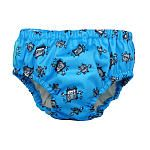 """Cloth Swim Diapers - Cloth Diapers - Babies """"R"""" Us"""