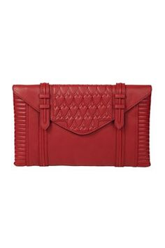 Reece Hudson Spring 2013 Bags Accessories Index