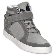 117 mejor adidas skate zapatos Moda femenina imágenes en Pinterest