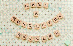 Gotowi na weekendowy odpoczynek?  #mobene #meble #weekend #piątek