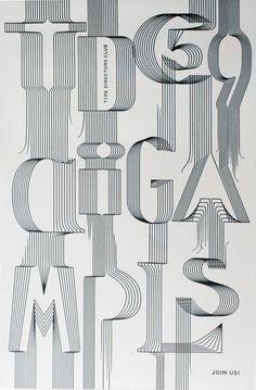 Werner Design Werks on grainedit.com
