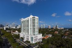 Nordica Condos #Miami #RealEstate #Condo