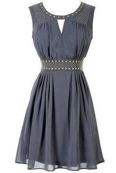 Vestido griego con patrones                                                                                                                                                      Más