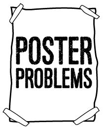 SERP | Poster Problems for Diagnostic Teaching in Mathematics
