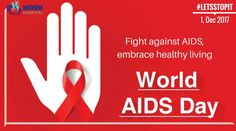 the and makes it vulnerable to Combat it with prudence and patience. World Aids Day, Immune System, Vulnerability, Patience, Healthy Living, How To Make, Healthy Life, Healthy Lifestyle