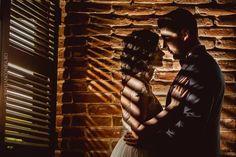 """You are, and always have been, my dream."" #mayafashion #weddingdress by #MarianaFlorea #wedding #mireselemayafashion #2017 #collection #lace #saten #tulle #bride #love #romance #forever #together #beautiful #lovehim #loveher #instalove #fashion #style #stylish #pretty #rochiidemireasa #followus Maya Fashion, My Dream, Love Him, Tulle, Romance, Bride, Stylish, Wedding Dresses, Lace"