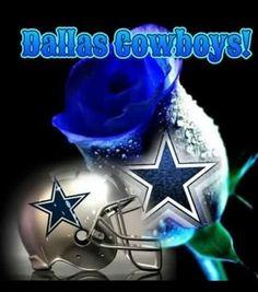 Dallas Cowboys Tattoo, Dallas Cowboys Quotes, Dallas Cowboys Decor, Dallas Cowboys Shirts, Dallas Cowboys Pictures, Dallas Cowboys Football, Wildcats Basketball, Football Stuff, Football Memes