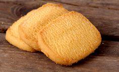 Shortbread Cookies, Cake Cookies, Sweet Recipes, Snack Recipes, Snacks, Italian Cookies, Chocolate Cake, Biscuits, Chips