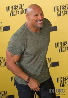 Last additions - centralintell-madridphotocall-11 - Impeccable Dwayne Johnson Galleries