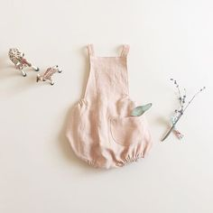soor ploom launches tomorrow, 7am pst, 10am est. we can't wait to share our selection including this exclusive piece for minikin*.   *fit note: they have resized all styles and everything is running true to size this season. baby sizes won't be running big and older kids' sizes won't be running small. we recommend sticking to the true size for all items. ☺️ #comingup #soorploom #shopminikin #minikin