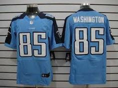 62 Best nfl cheap jerseys images in 2012 | Nike nfl, Camo, Camouflage  supplier N6YbU5Td