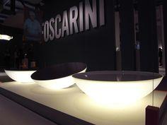Jean Marie Massaud: Solar For Foscarini U20ac 814,26 Incl. BTW (
