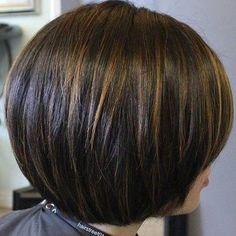 Short Hair With Bangs, Short Hair Styles, Medium Cut, Pixie, Hair Cuts, Hair Beauty, Hairstyles, Photo And Video, Instagram