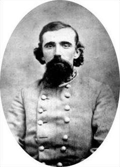 General Lucius Eugene Polk's military career began with his enlistment as a private in the Yell Rifles, whose members were considered the best of Helena's young men, on April 1861 Confederate States Of America, America Civil War, Confederate Leaders, Confederate Monuments, Us History, American History, Battle Of Shiloh, Southern Heritage, Southern Style