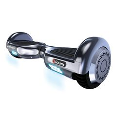 11 Best Top 10 Best Hover board Reviews images in 2019  5b12296358a