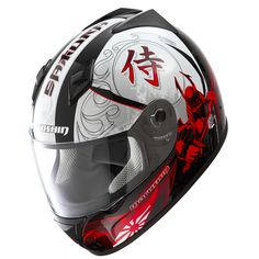 100% original Marushin RFF778rs casco capacetes Motorcycle racing helmet moto full face helmets