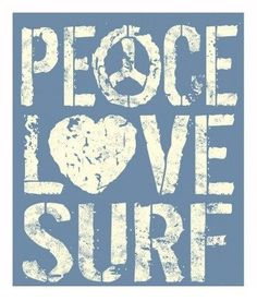 Hell Yeah #Surfing #Beach #Waves