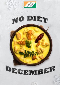 Restaurant Advertising, Food Inc, Indian Sweets, Cheeseburger Chowder, Diet Recipes, Frozen, Snacks, Coupon, December