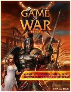 Game of War Fire Age Hack - How to Hack Game of War Fire Age Gold and Chip   Game of War Fire Age Hack and Cheats Game of War Fire Age Hack 2019 Updated Game of War Fire Age Hack Game of War Fire Age Hack Tool Game of War Fire Age Hack APK Game of War Fire Age Hack MOD APK Game of War Fire Age Hack Free Gold Game of War Fire Age Hack Free Chip Game of War Fire Age Hack No Survey Game of War Fire Age Hack No Human Verification Game of War Fire Age Hack Android Game of War Fire Age Hack How To Hack Games, Test Games, Gaming Tips, Hack Tool, Cheating, Ios, Android, Movie Posters, Free