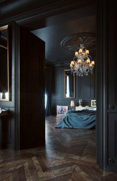 Black_Haussmann_Camera_15_redim.jpg; 1299 x 1998 (@68%)