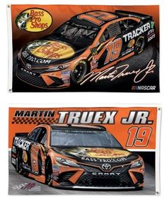 Shop at Heartlandflags Online Store for the best selection of flags, poles, cases and accessories. Get the most competitive prices every day. Nascar Flags, Bass Pro Shop, Martin Truex Jr, Daytona International Speedway, Rock Painting, Cups, Baby, Mugs, Stone Painting