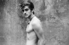 LOOK FAMILIAR??!!!!  | Say Hello To Emma Watson's Brother, Alex