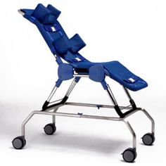 Bath Chair #DisabilityLiving U003eu003e Find Info About Handicap Shower Chairs For  Your Accessible Bathrooms At Http://www.disabledbathrooms.org/folding Shu2026