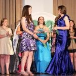Re-Fashion Retreat to be held Dec. 13-15 at 4-H Conference Center in Brownwood