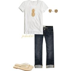"""""""Untitled #203"""" by pchick60 on Polyvore"""