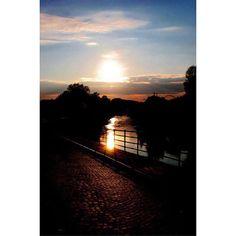 #HighVoltagePix.com #OnMyWay #AmazingNature #LoveMyJob #Freedom #Love #Remember #LoveYourLife #beStraight #MunichLove #münchen #motd #potd #Munich #Photography #Instaphoto #photooftheday #Photographer #pictureoftheday #landscape #artwork #neverforget #MizzVanMunichPhotography #ImpressionsByNature #regensburg