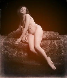 EVELYN NESBIT Crime Of The Century, Evelyn Nesbit, Beauty Women, Movie Stars, Model, Photography, Vintage, Photograph, Fotografie