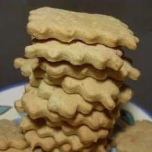 Печенье для детей до года. | Про рецептики - лучшие кулинарные рецепты для Вас!