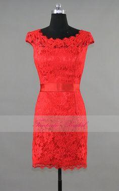 4ea38442a Las 123 mejores imágenes de vestidos de encaje