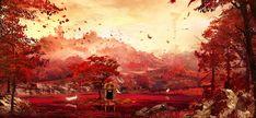 Far_Cry_4_Concept_Art_Kay_Huang_vistareveal_rev_02.jpg (1160×535)