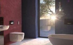 10x Toilet Inspiratie : Beste afbeeldingen van toilet en wc inspiratie toilet