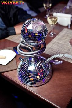 Unicum Hookahs!  Come to Lux Lounge in West Bloomfield, MI to relax with friends at a premiere hookah lounge in an upscale atmosphere!  Call (248) 661-1300 or visit www.luxloungewb.com for more information!
