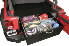 Tuffy Security Products Security Drawer Divider Kit for Jeep Wrangler JK Cool Jeep Accessories, Jeep Wrangler Accessories, Jeep Gear, Jeep 4x4, Jeep Wrangler Rubicon, Jeep Wrangler Unlimited, Jeep Camping, Lifted Chevy Trucks, Chevrolet Trucks