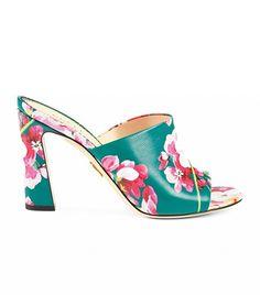 9f767700ead1 77 best shoes images on Pinterest