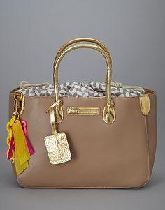 BANK Fashion - Pauls Boutique Elizabeth Bag
