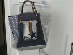 Mon sac Framboisette of Marseille! ......suite