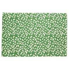 After the Rain Rug (Dk. Green)  | The Land of Nod