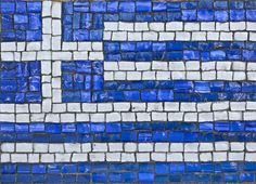Nothing found for Greece Photo Gallery Learn Greek, Go Greek, Greek Life, Greek Flag, Greek Design, Greek House, Greek Music, Greek Culture, Story Of The World