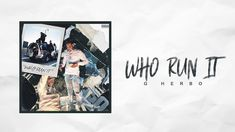 G Herbo - Who Run It Freestyle Son @gherbo [COVER] https://www.hiphop-spirit.com/son/g-herbo-who-run-it-freestyle/17358