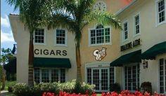 SMOKE INN, PORT ST. LUCIE, FL