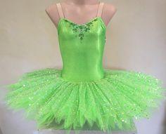 Ballet Tutu, Ballerina, Ballet Pictures, Dance Outfits, Dance Costumes, Skirt Fashion, Purple, Blue, Australia