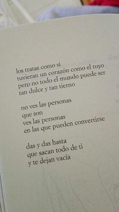 ;) Realidad