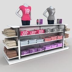 display women t shirts pants 3d 3ds