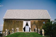 Misty Farm Ann Arbor Wedding-86