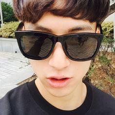 #토탈선글라스 #에이디에스알 #선글라스 / #ADSR #SUNGLASSES - [ATKINS 01] 전화문의 : 02. 539. 8432 카톡문의 : TOTALSUN Nice View, Mens Sunglasses, Fashion, Moda, Man Sunglasses, Fashion Styles, Men's Sunglasses, Fasion